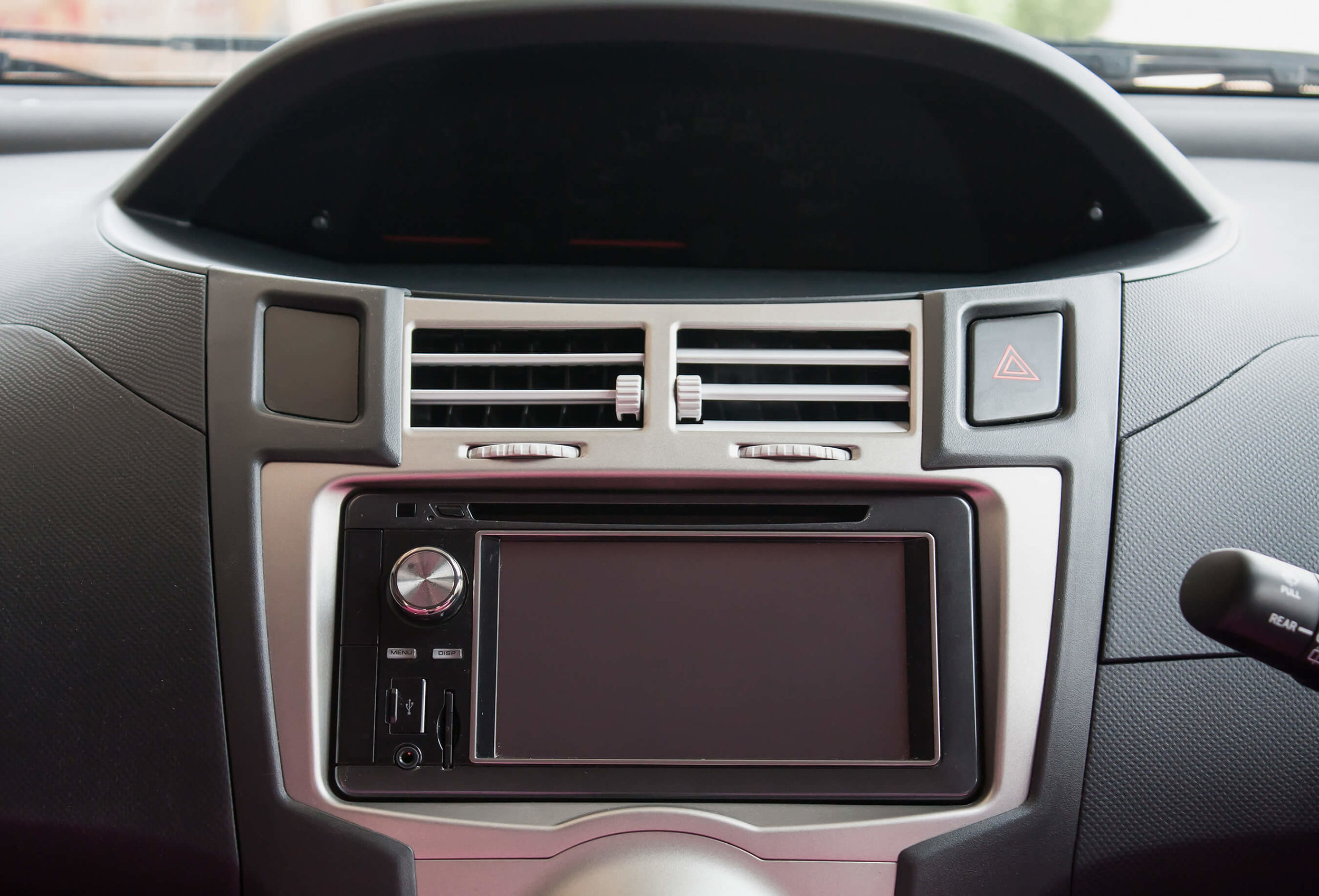 Car Stereo City offers expert installation of a wide variety of car video players. If want a TV monitor installed in the dashboard of your car come to Car Stereo City in San Diego.