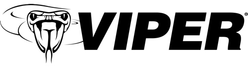 Viper alarms, theft prevention and security systems.