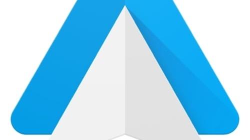 Android Auto Installation San Diego