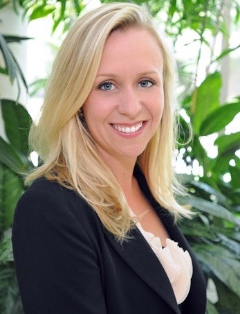 Melissa Walker | PRESIDENT, CEO | The ArtReach Foundation