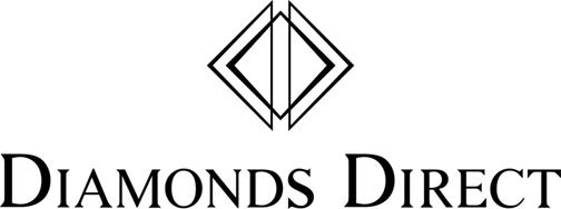 Diamond's Direct Logo.jpg