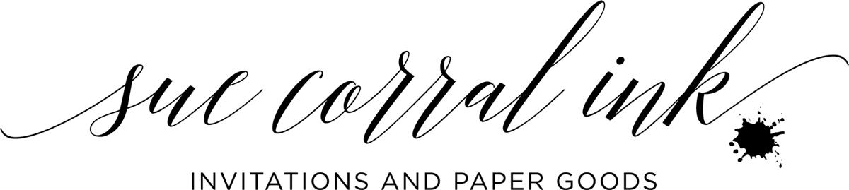 Sue Corral Logo2.jpg