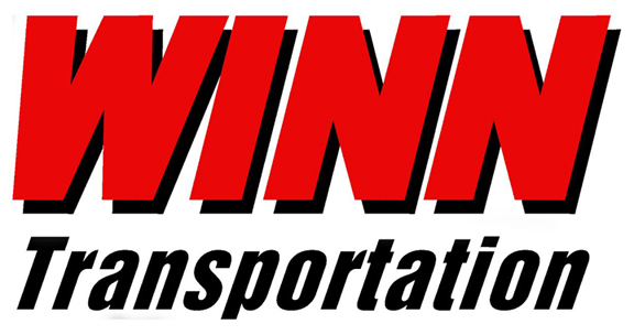 Winn Transportation Logo2.jpg