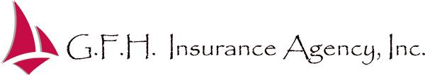 GFH-Logo-Long.jpg