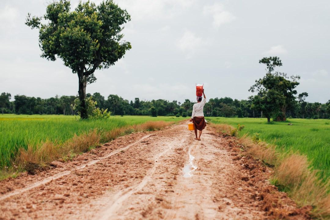 cambodia 25.jpg
