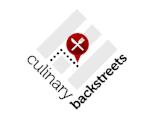 culinary backstreets logo.png