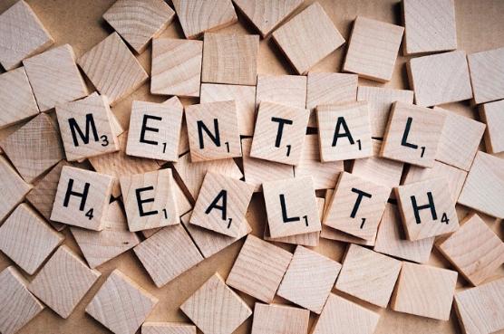 Mental Health Wellness Psychology Mind, Photo CC0 Public Domain,https://www.maxpixel.net/Mental-Health-Wellness-Psychology-Mind-2019924