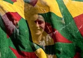 Hidden in plain sight: the Kurdish question in Turkey. Sedat Suna/EPA