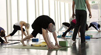 yoga2012.jpg