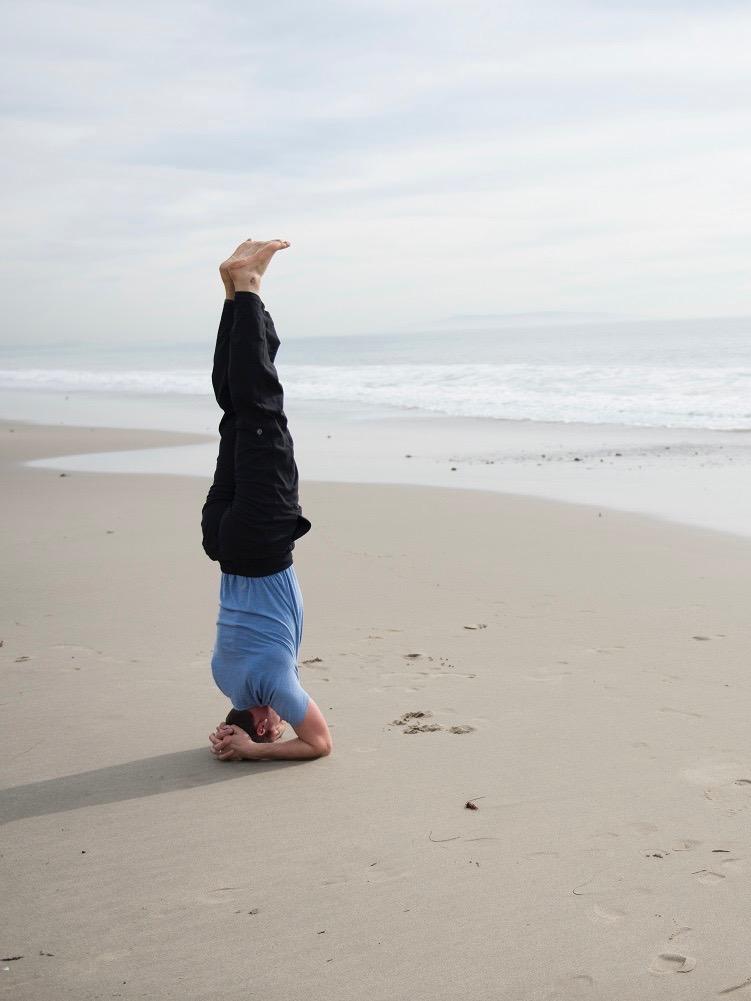 luke_headstand.jpg