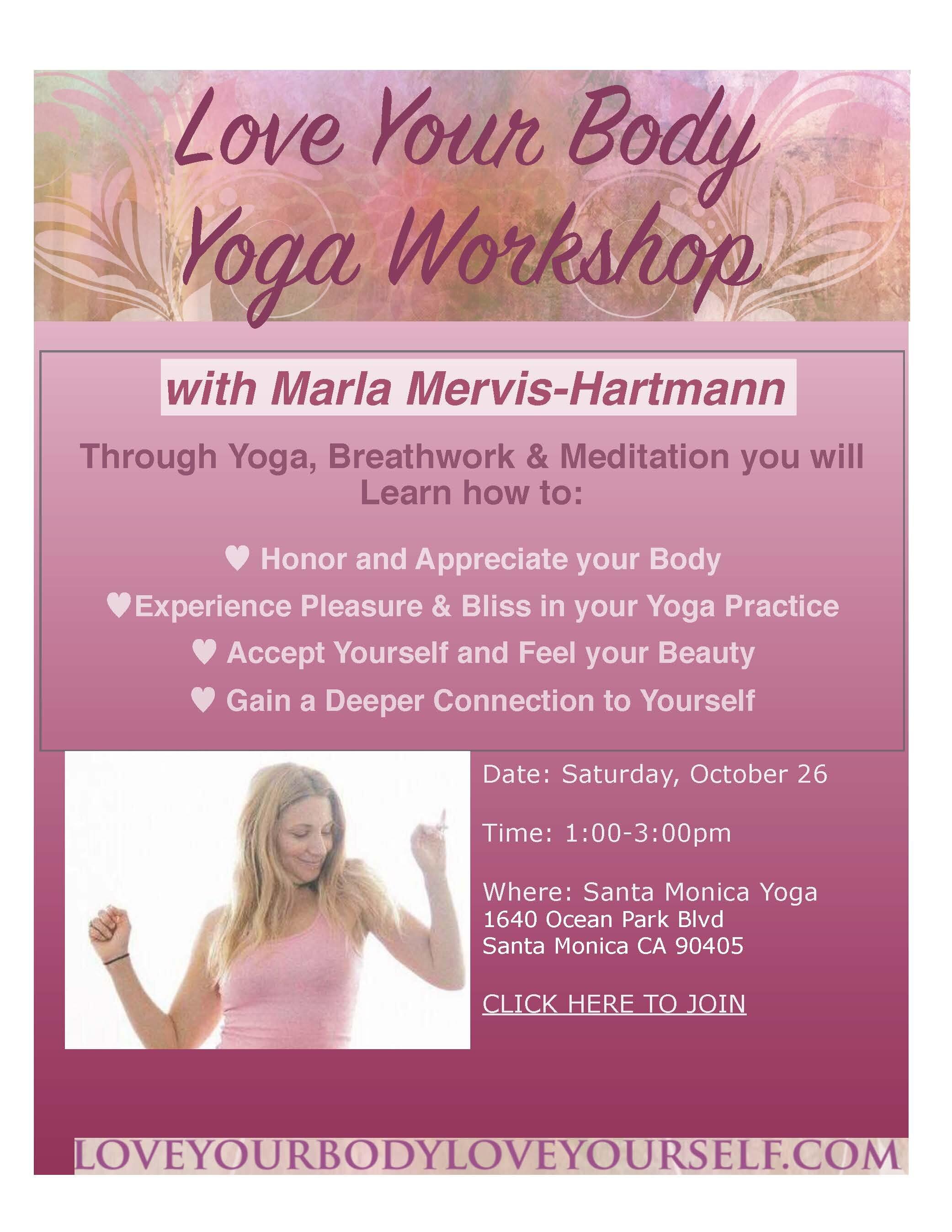 Love Your Body Yoga October 26 JPG.jpg
