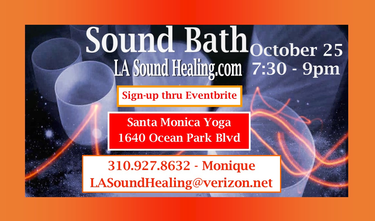 Oct 25 flyer LA Sound Healing.jpg
