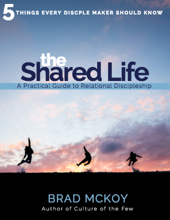 SHARED LIFE COVER.png