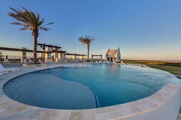 Pool View - SB.jpg