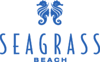Seagrass - Logo - Vector Format - Blue.png