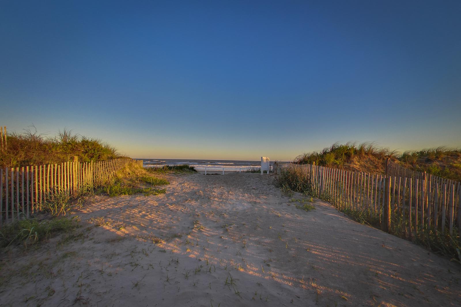 seagrass beach beach path .jpg