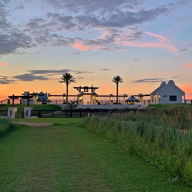 There's no place like Seagrass Beach! Visit us at www.Seagrassbeach.com for pricing, available homes and to schedule your private tour.  #seagrass #coastalliving #beachhouse #saltlife #luxuryhomes #beachlifestyle #gulfcoast #crystalbeach #galveston #vacation