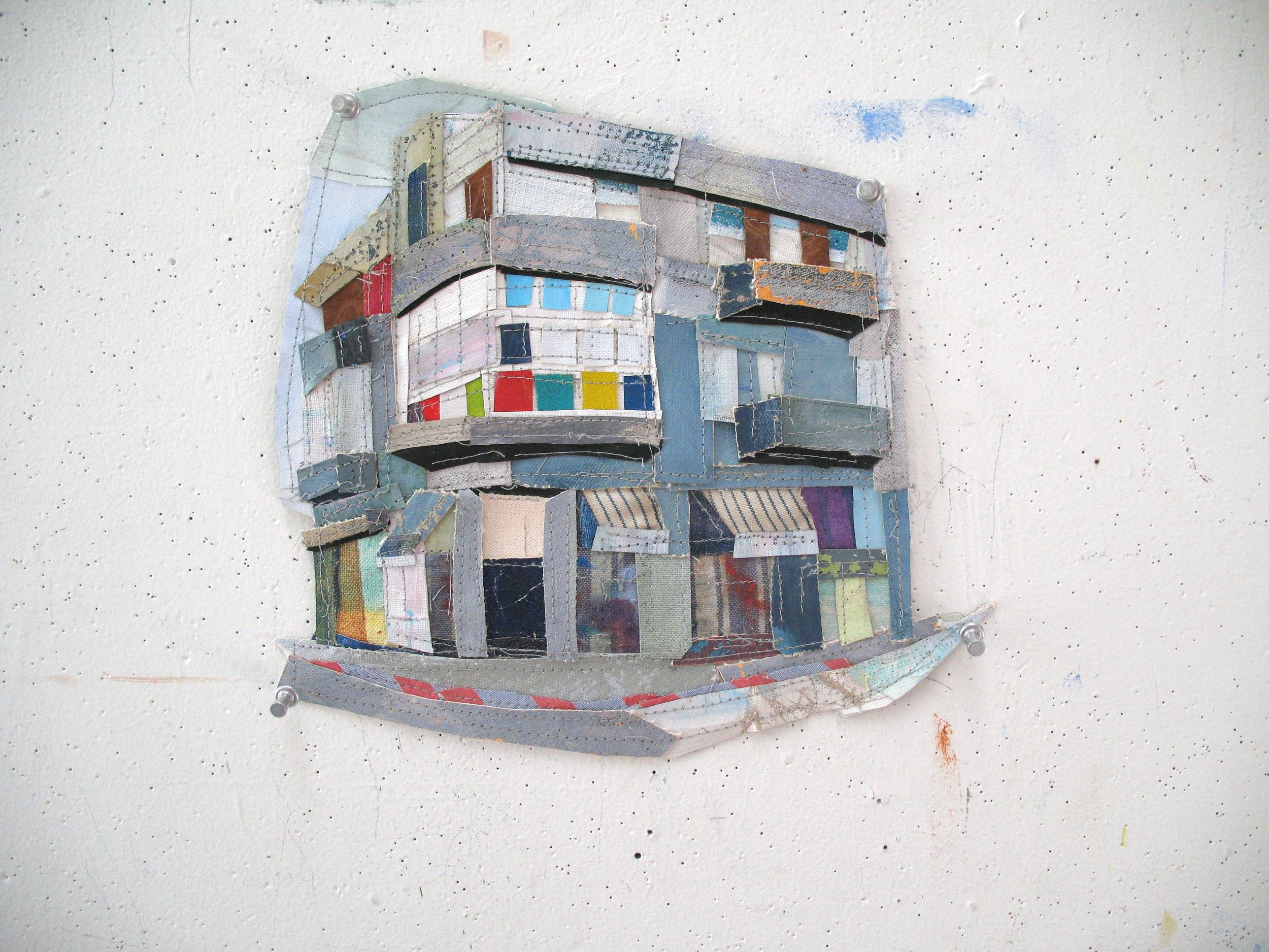 Bauhaus Tel Aviv (2)