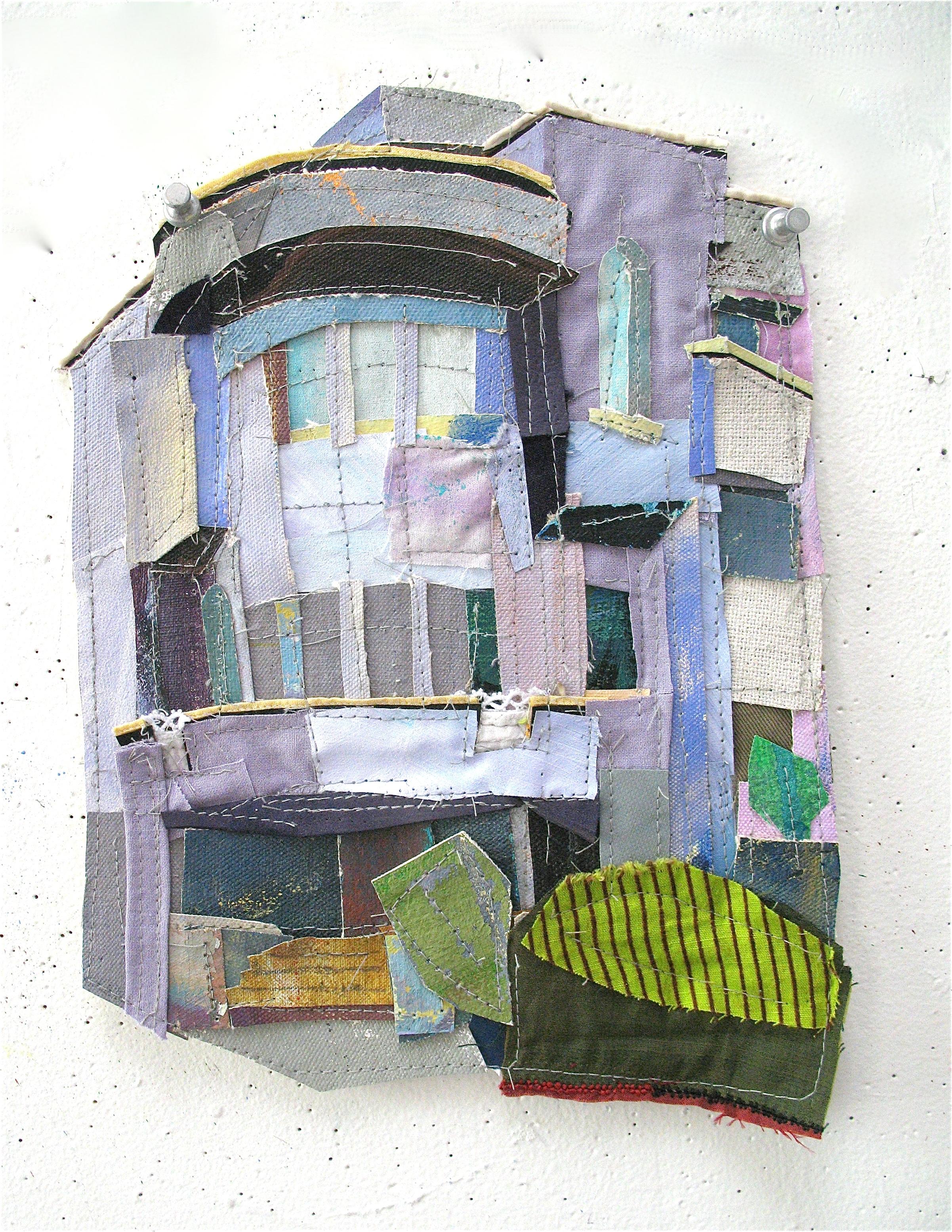 Bauhaus Tel Aviv (3)