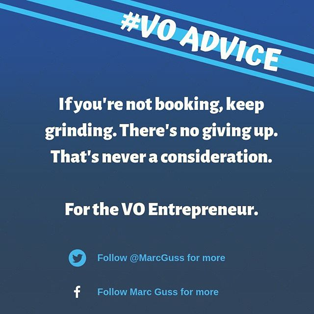 #voiceover #entrepreneur #voice #acting #actor