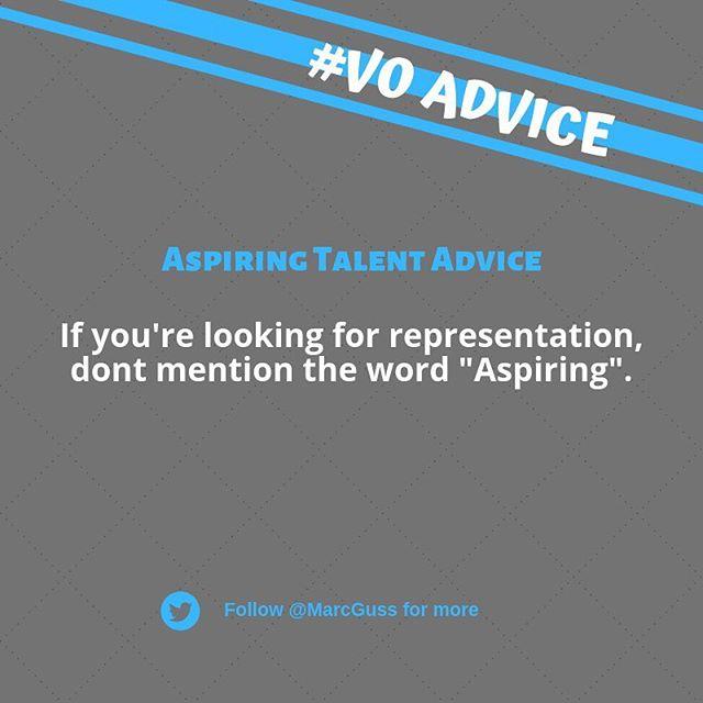 #Voiceover #VoiceoverArtist #Actor #VoiceActor #VO