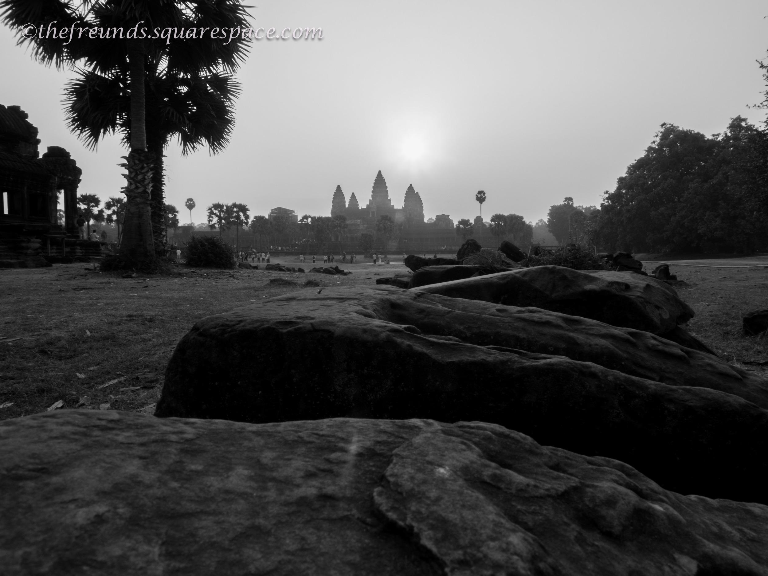 Angkor_SiemReap-6.jpg