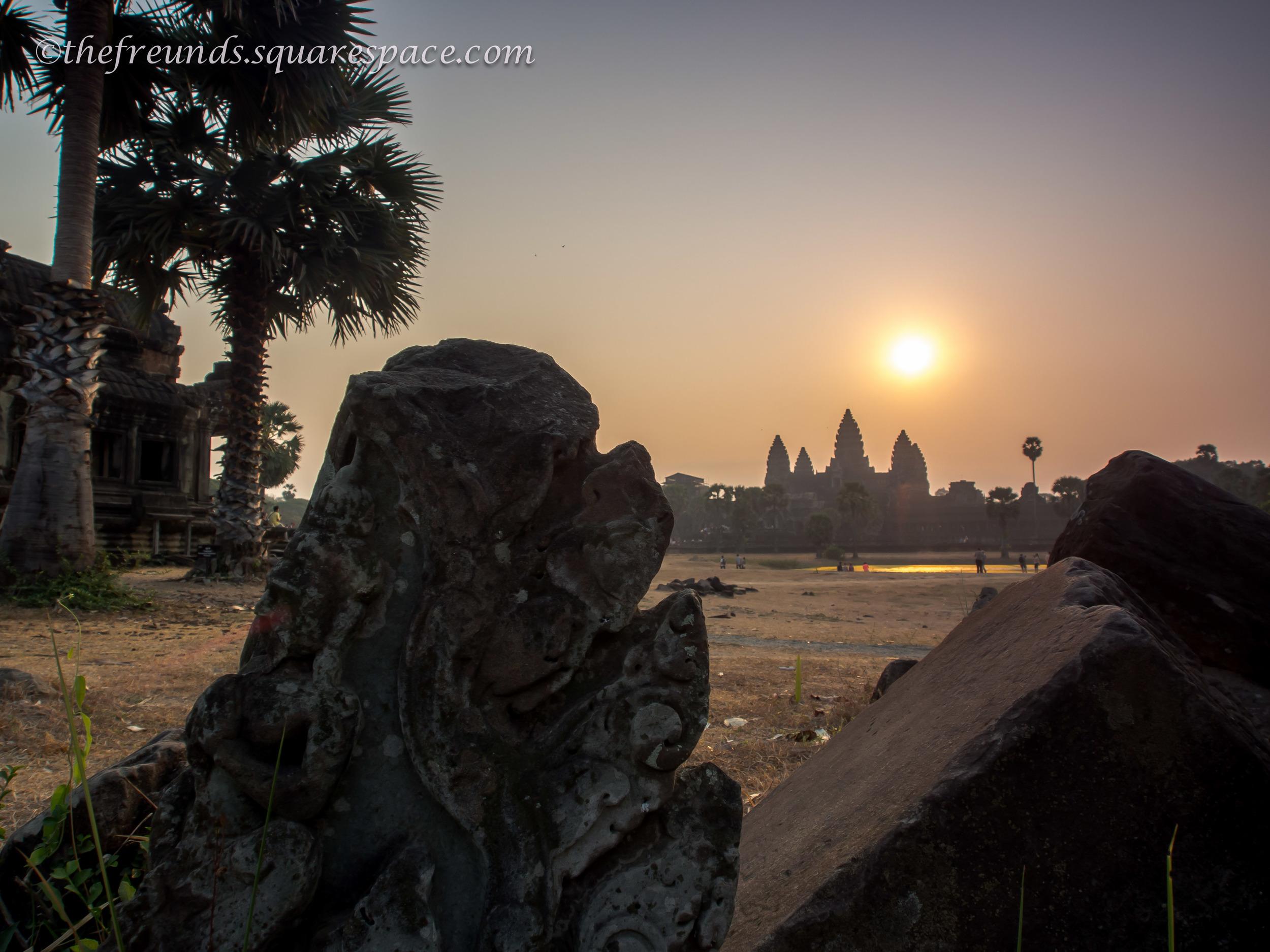 Angkor_SiemReap-8.jpg