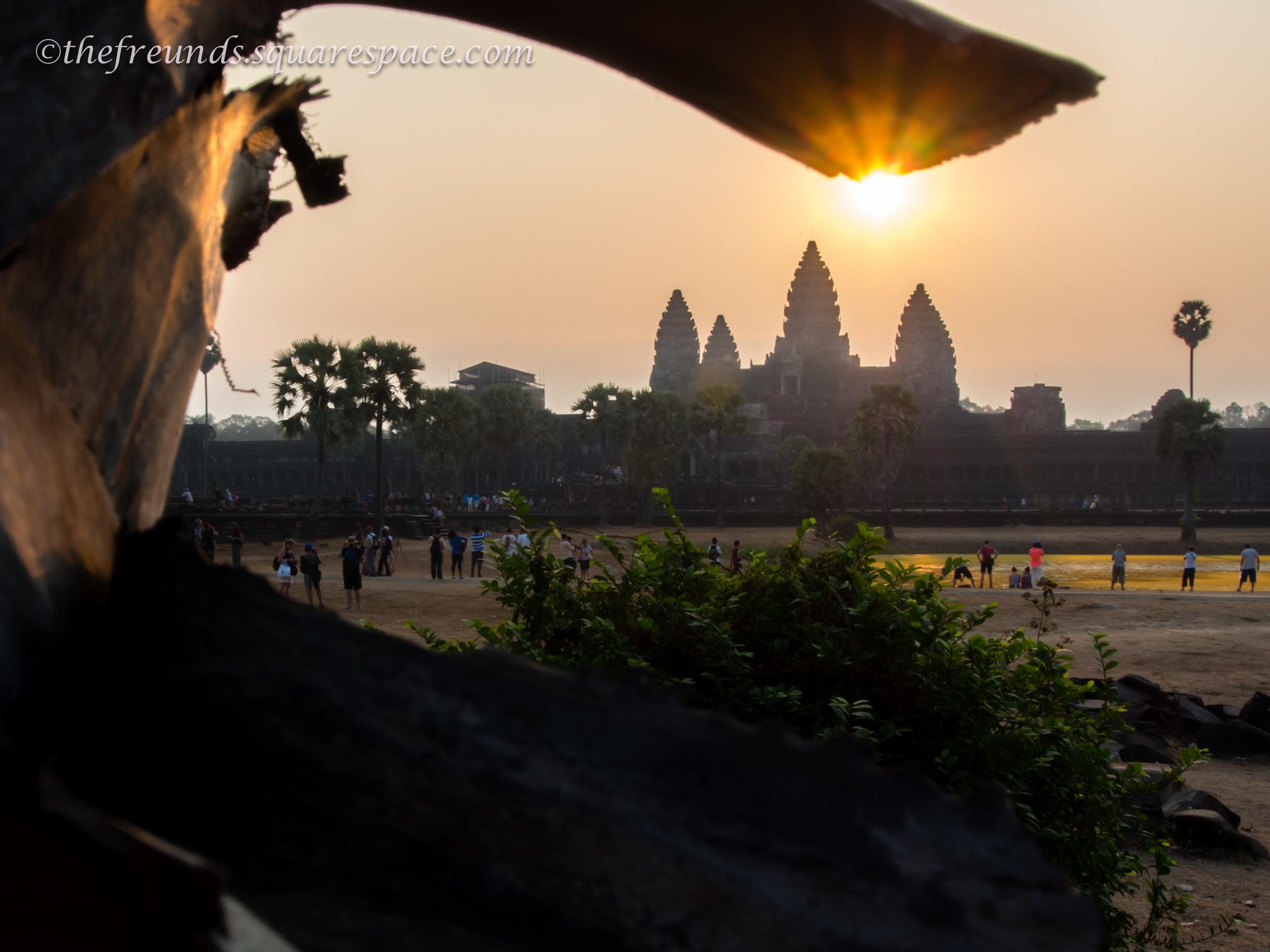 Angkor_SiemReap-5.jpg