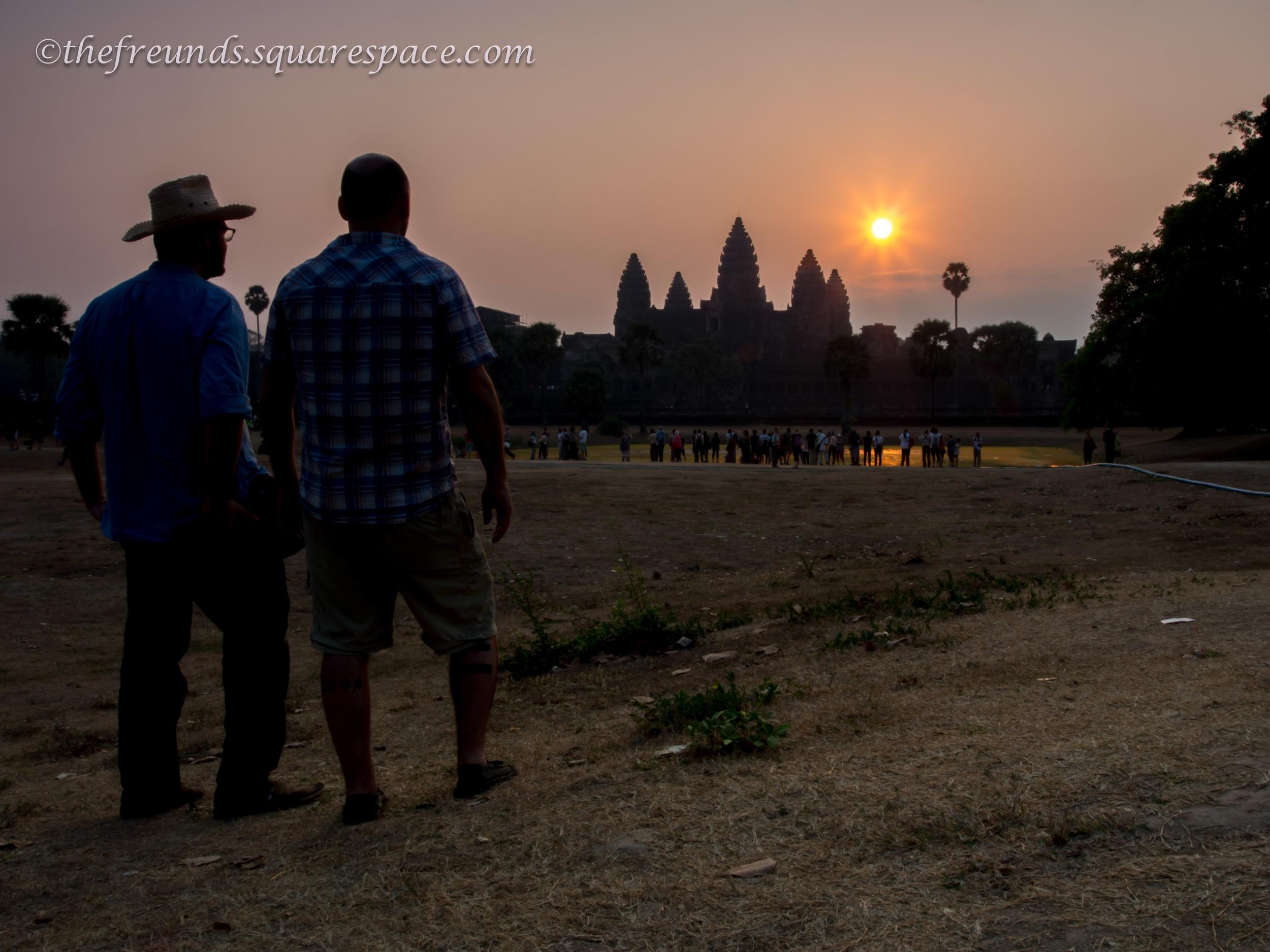 Angkor_SiemReap-3.jpg