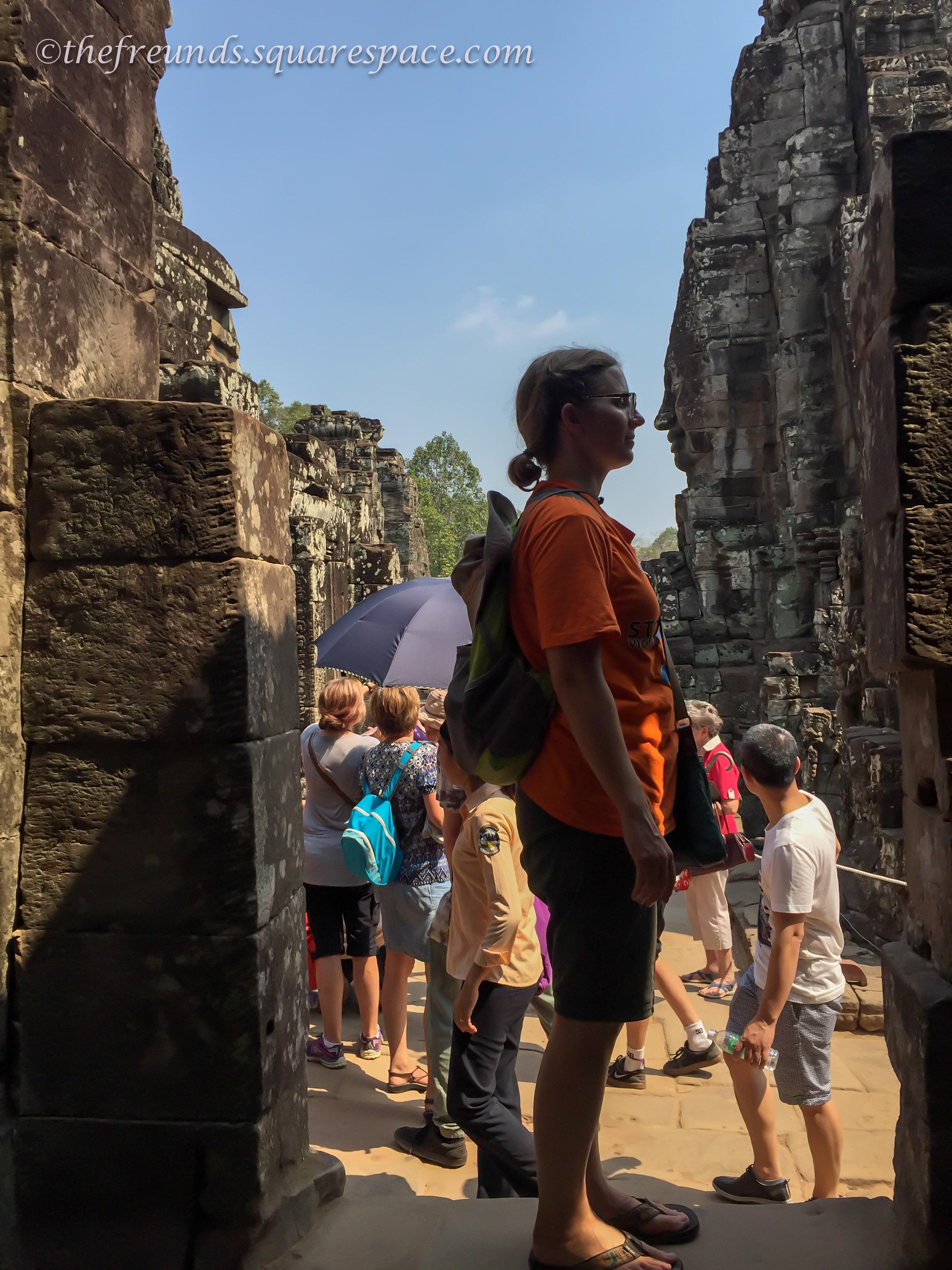 Angkor_SiemReap-16.jpg