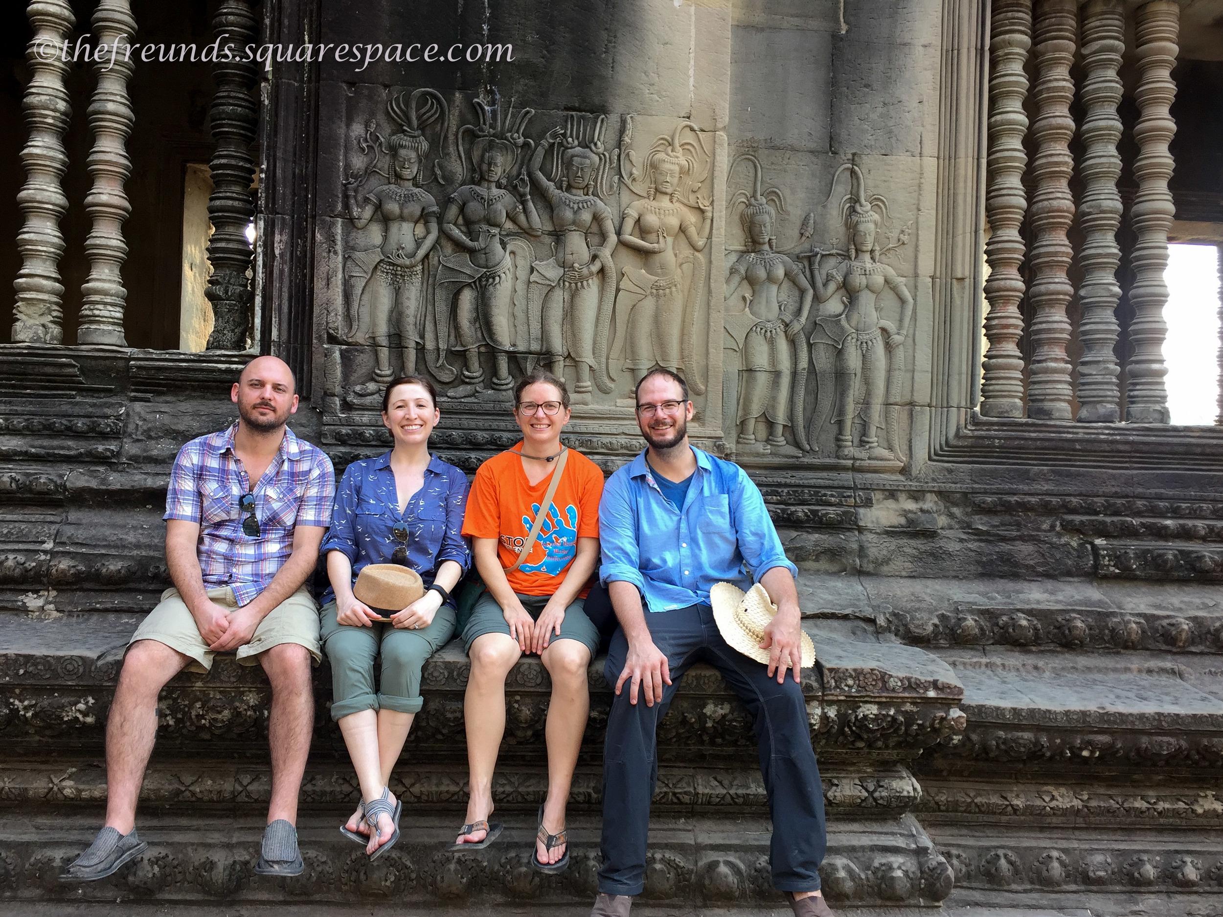 Angkor_SiemReap-12.jpg