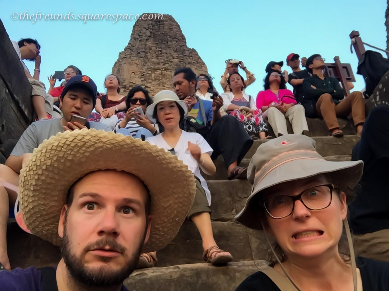Angkor_SiemReap-51.jpg