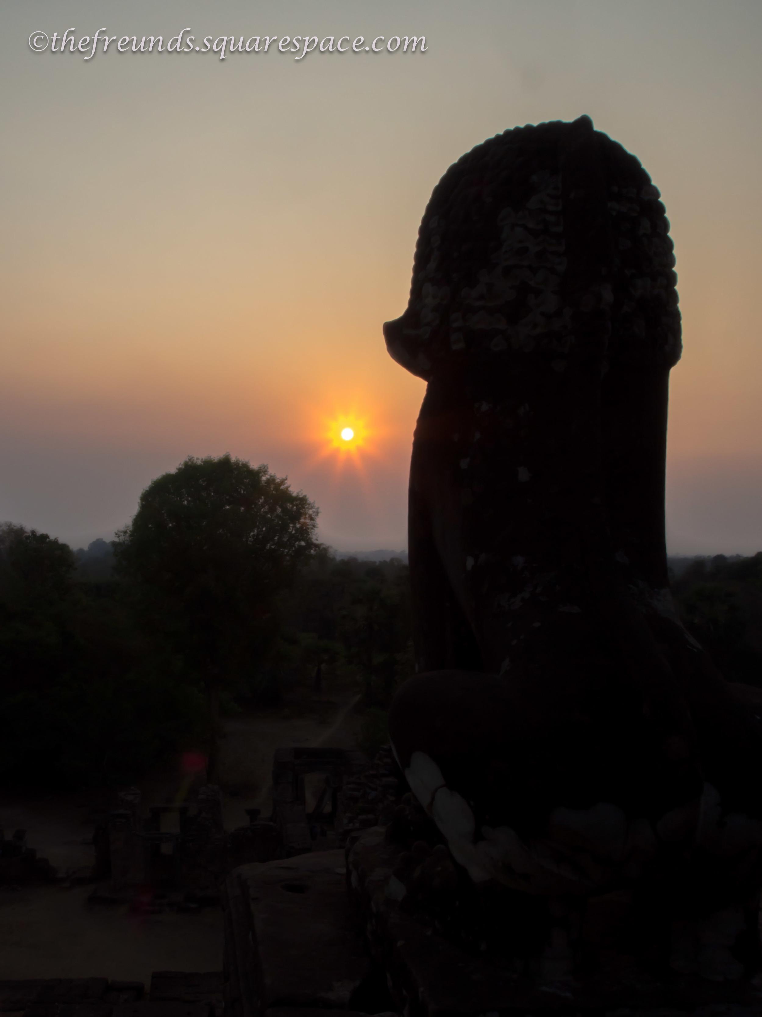 Angkor_SiemReap-49.jpg