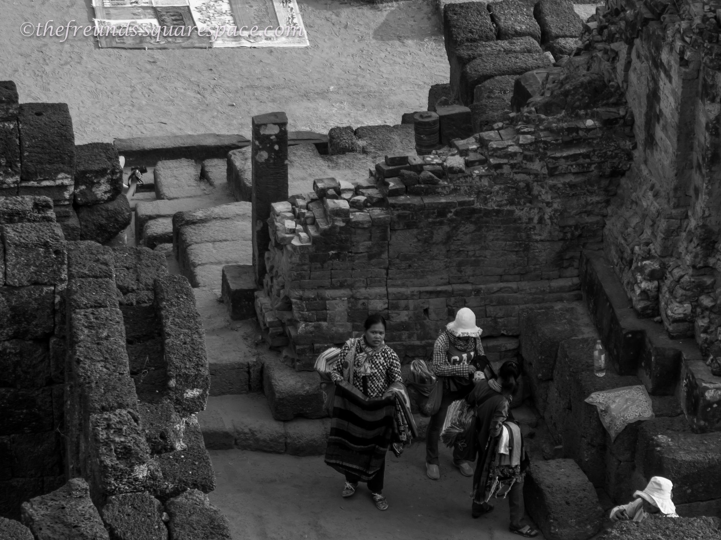 Angkor_SiemReap-46.jpg