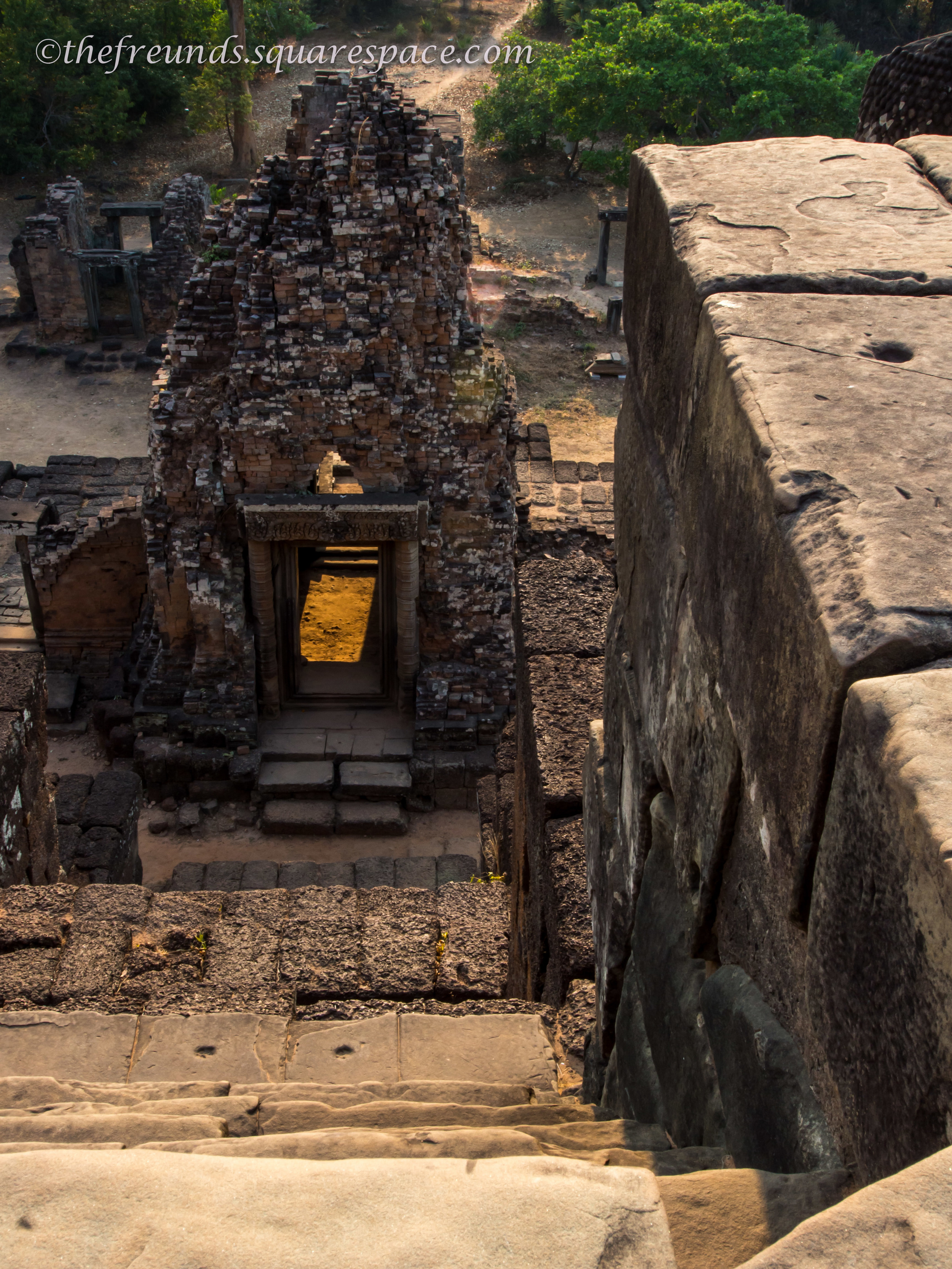 Angkor_SiemReap-44.jpg
