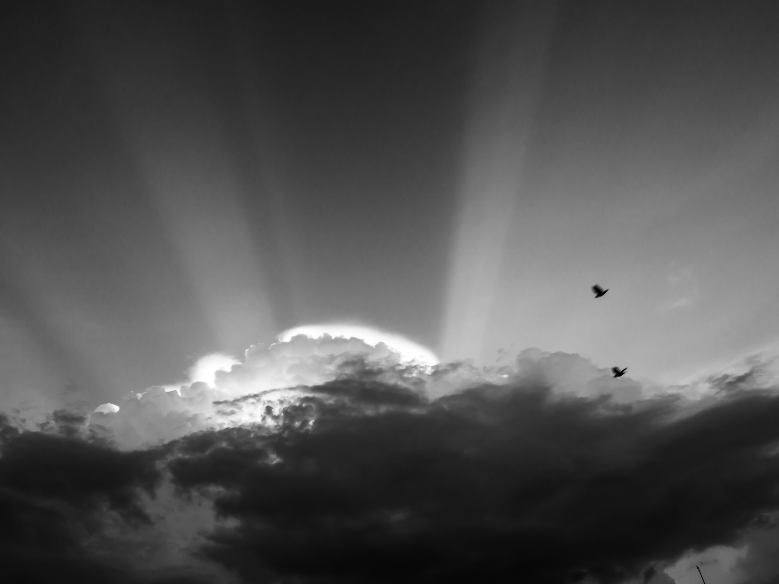 CloudShapes-4.jpg