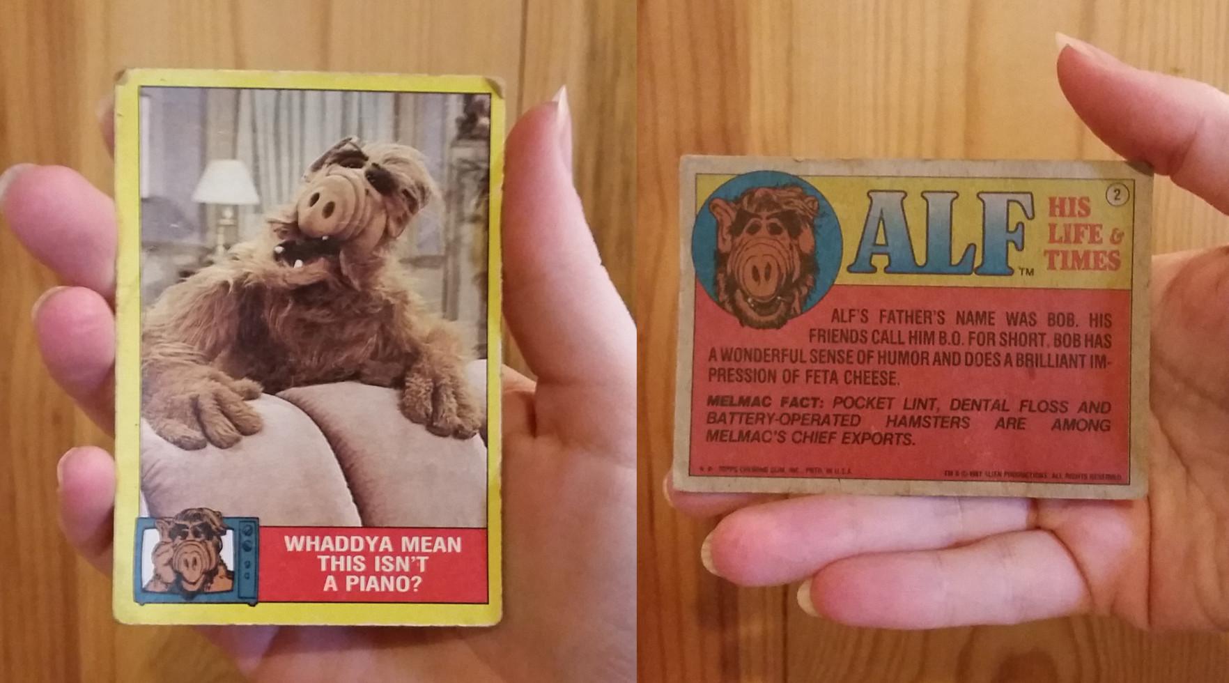 Alf card.jpg