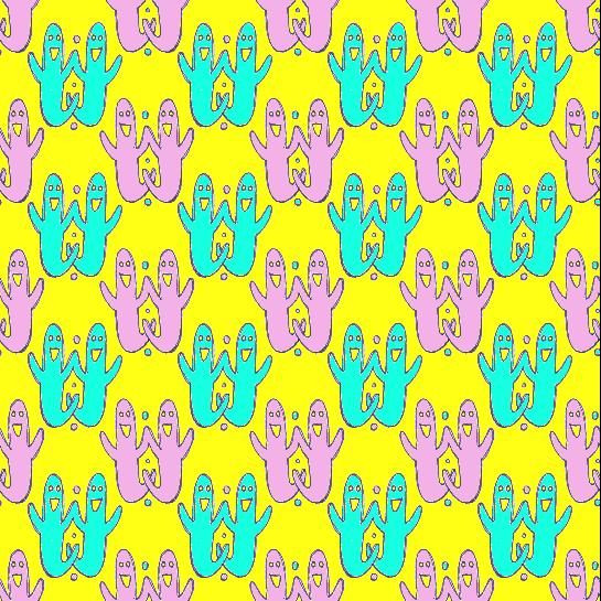 happy boys pattern.png