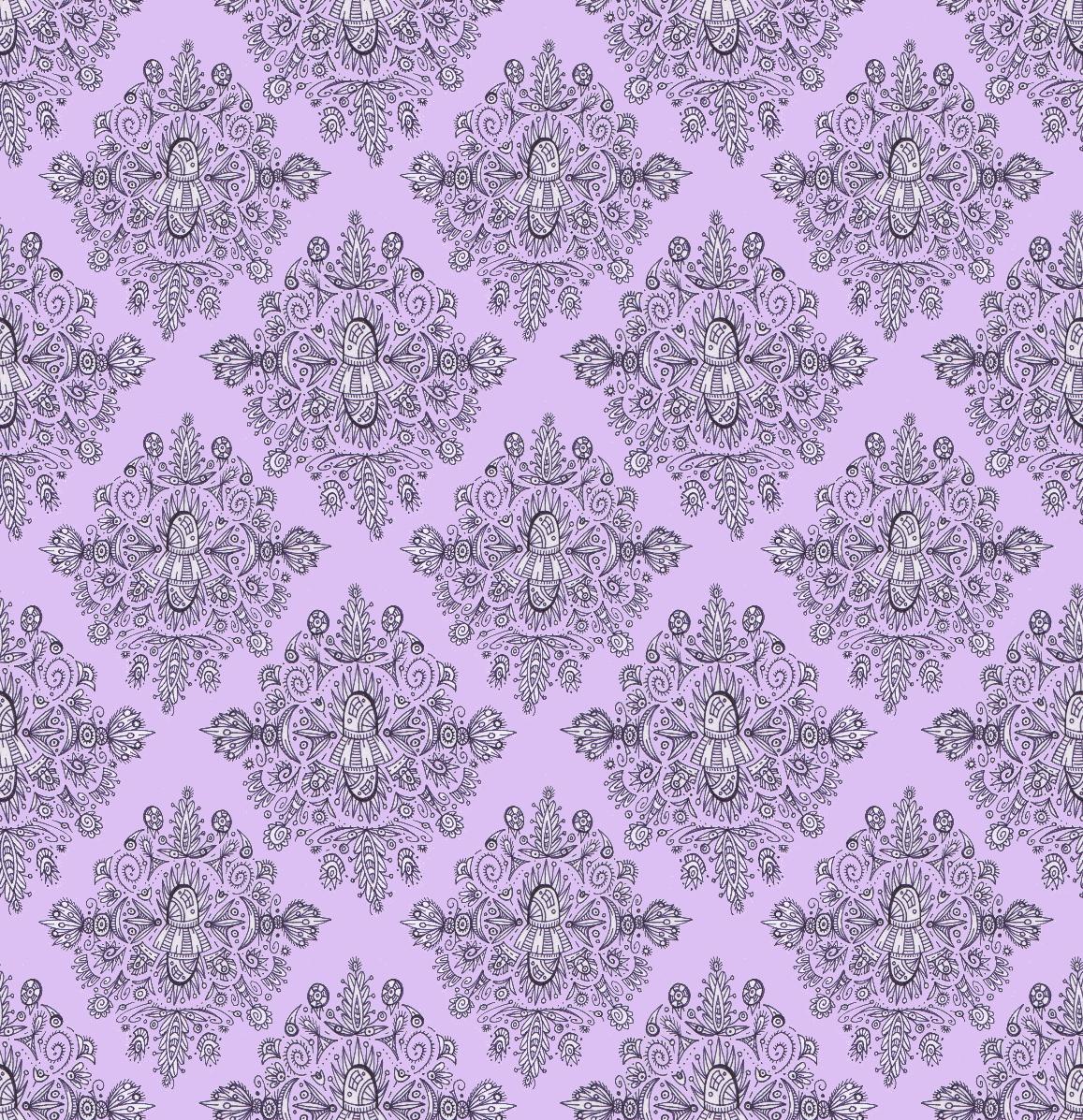 purple wallpaper.jpg