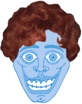 Smiling Blue Beverly.png
