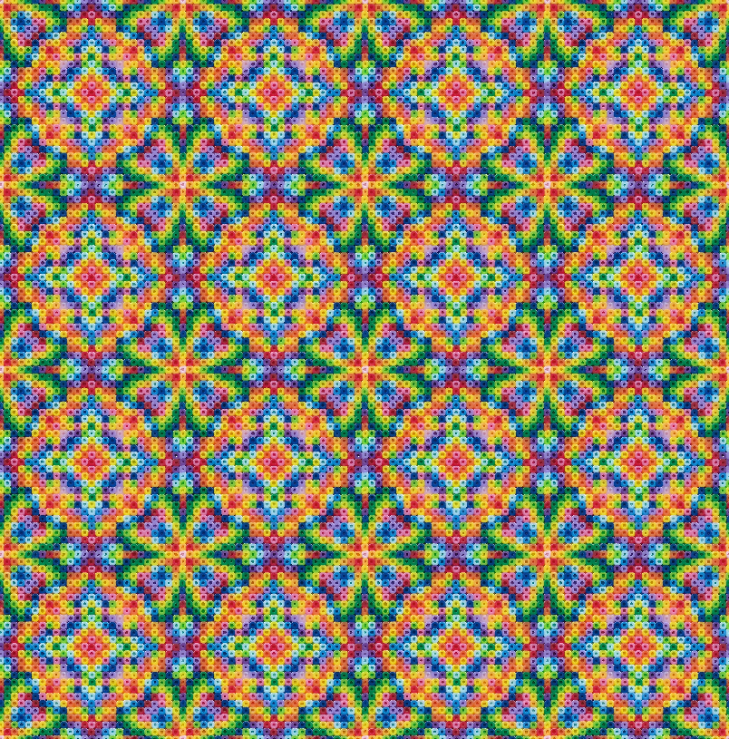 new perler pattern.png