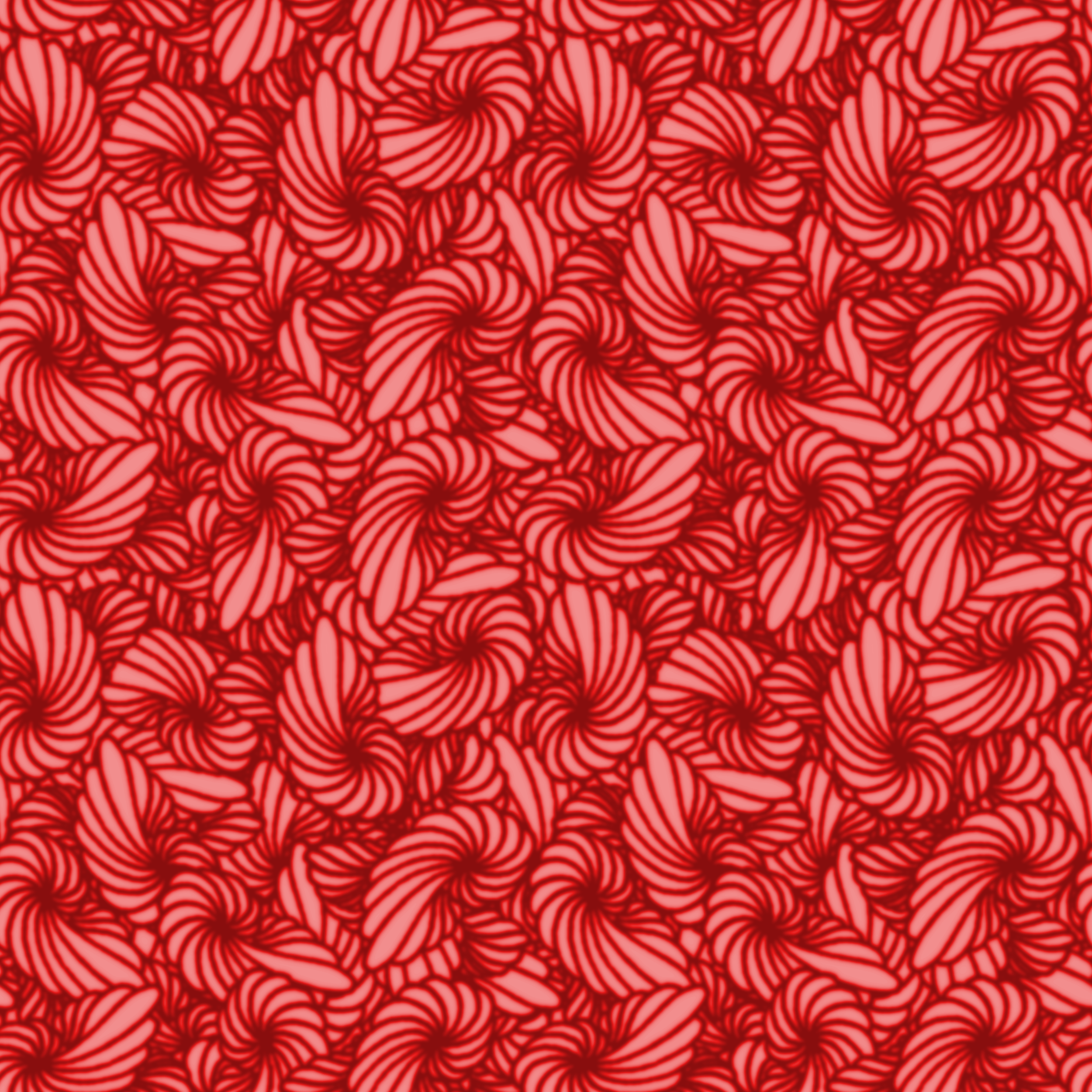 Little Fossil red.png