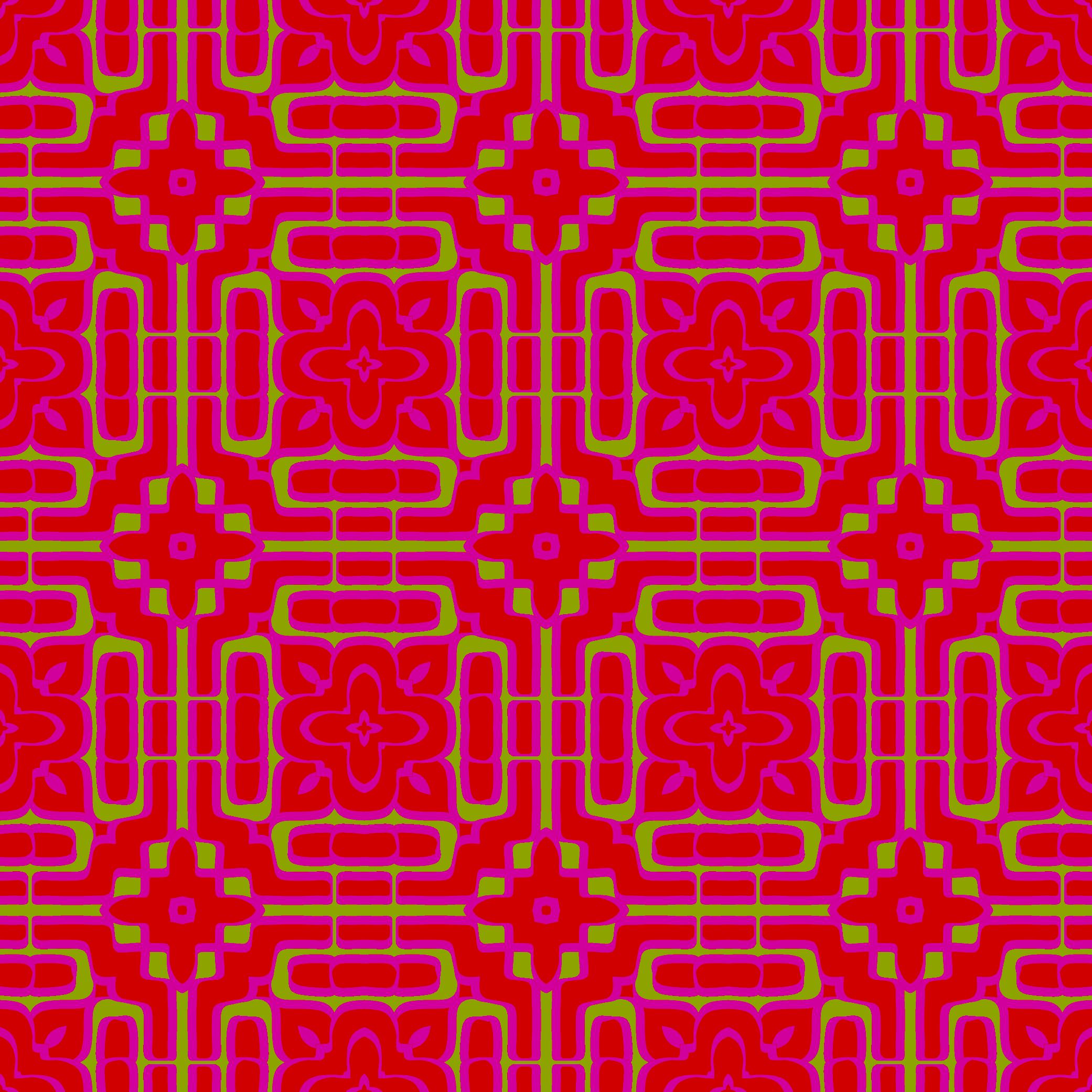 Tropical Folk pattern5.png