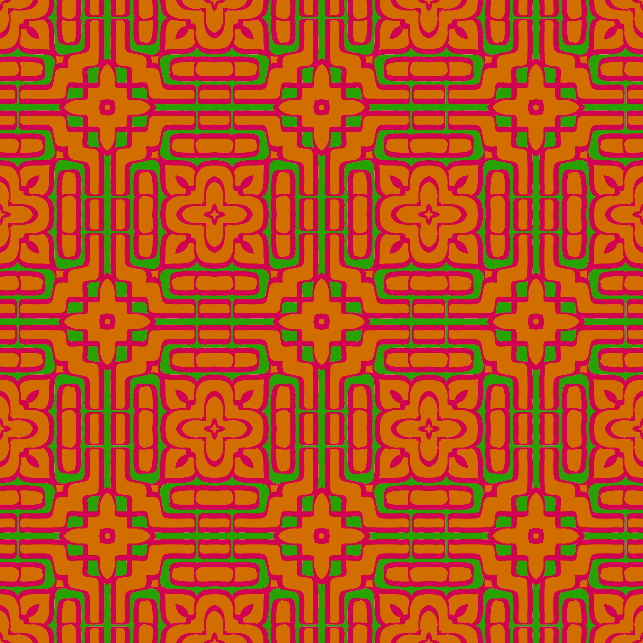 Tropical Folk pattern4.png