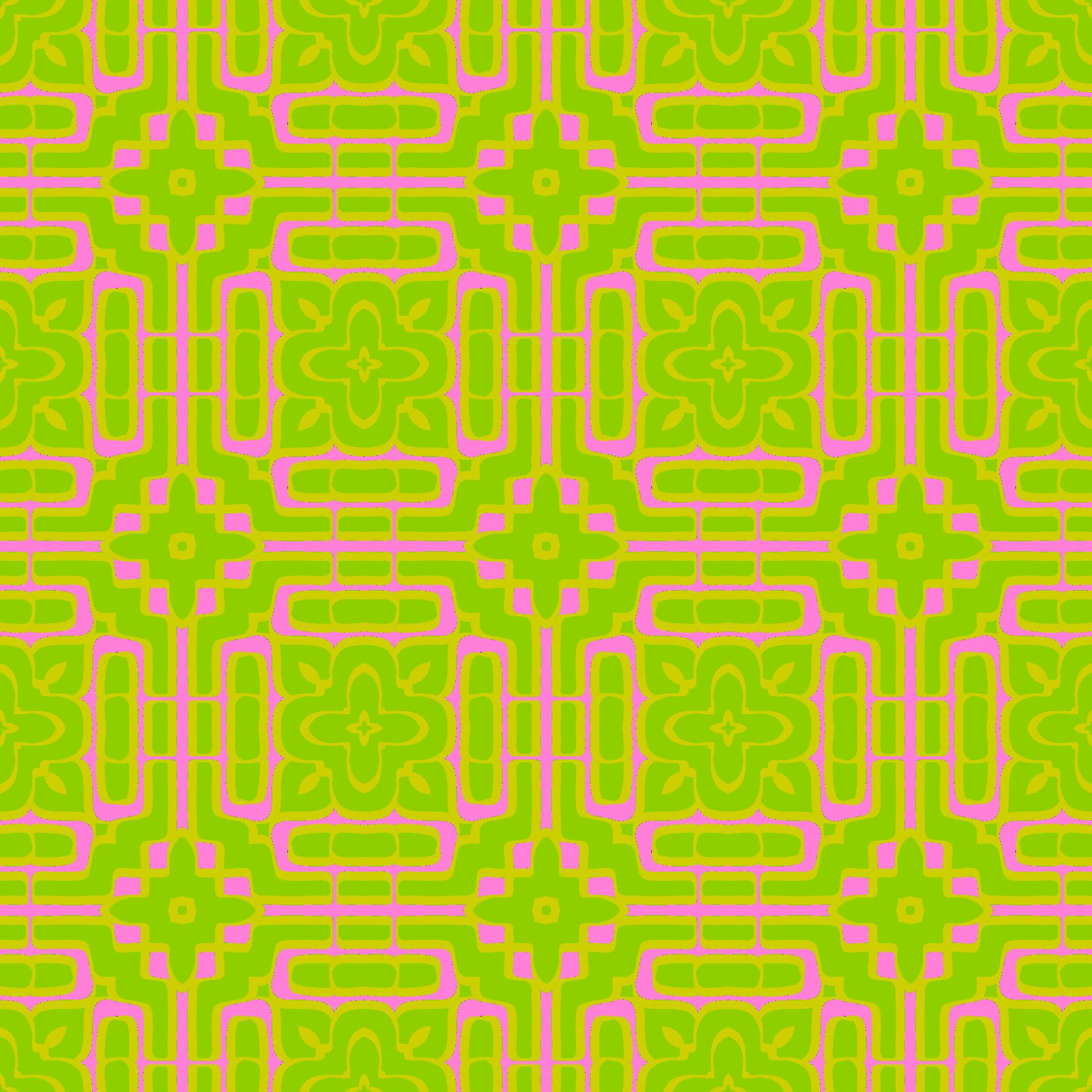 Tropical Folk pattern3.png