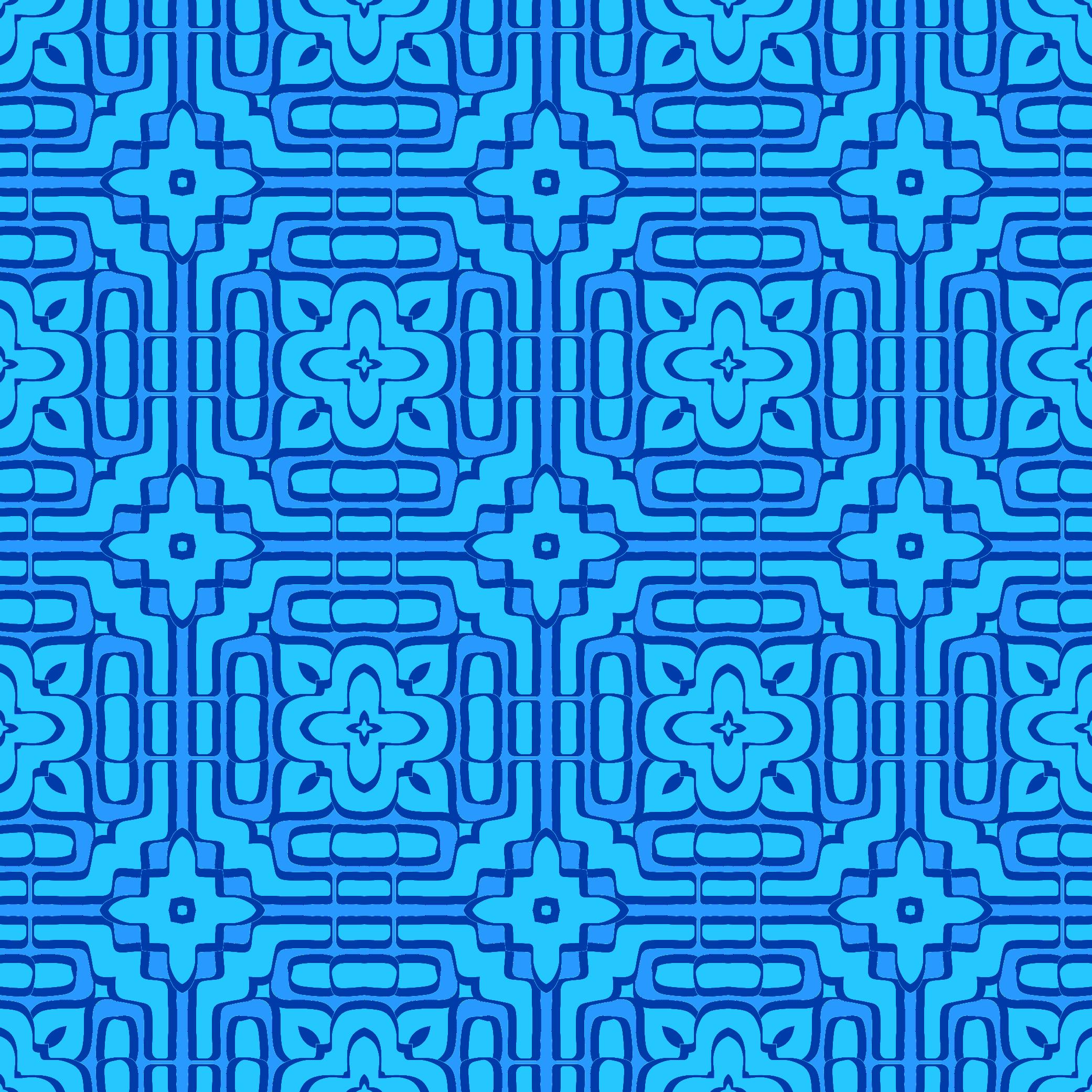 Tropical Folk pattern6.png