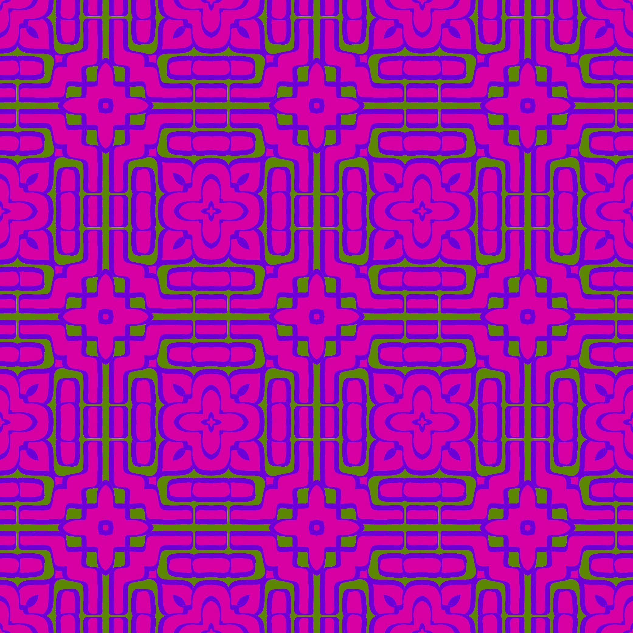 Tropical Folk pattern2.png