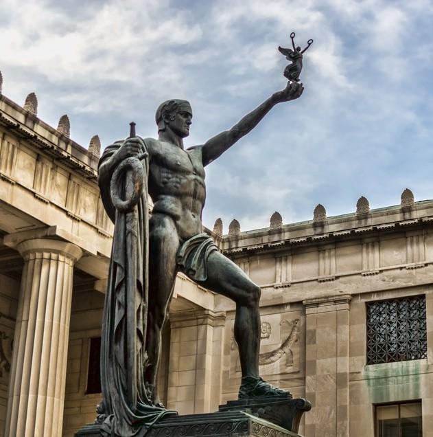 war-memorial-statue-e1454707646762.jpg