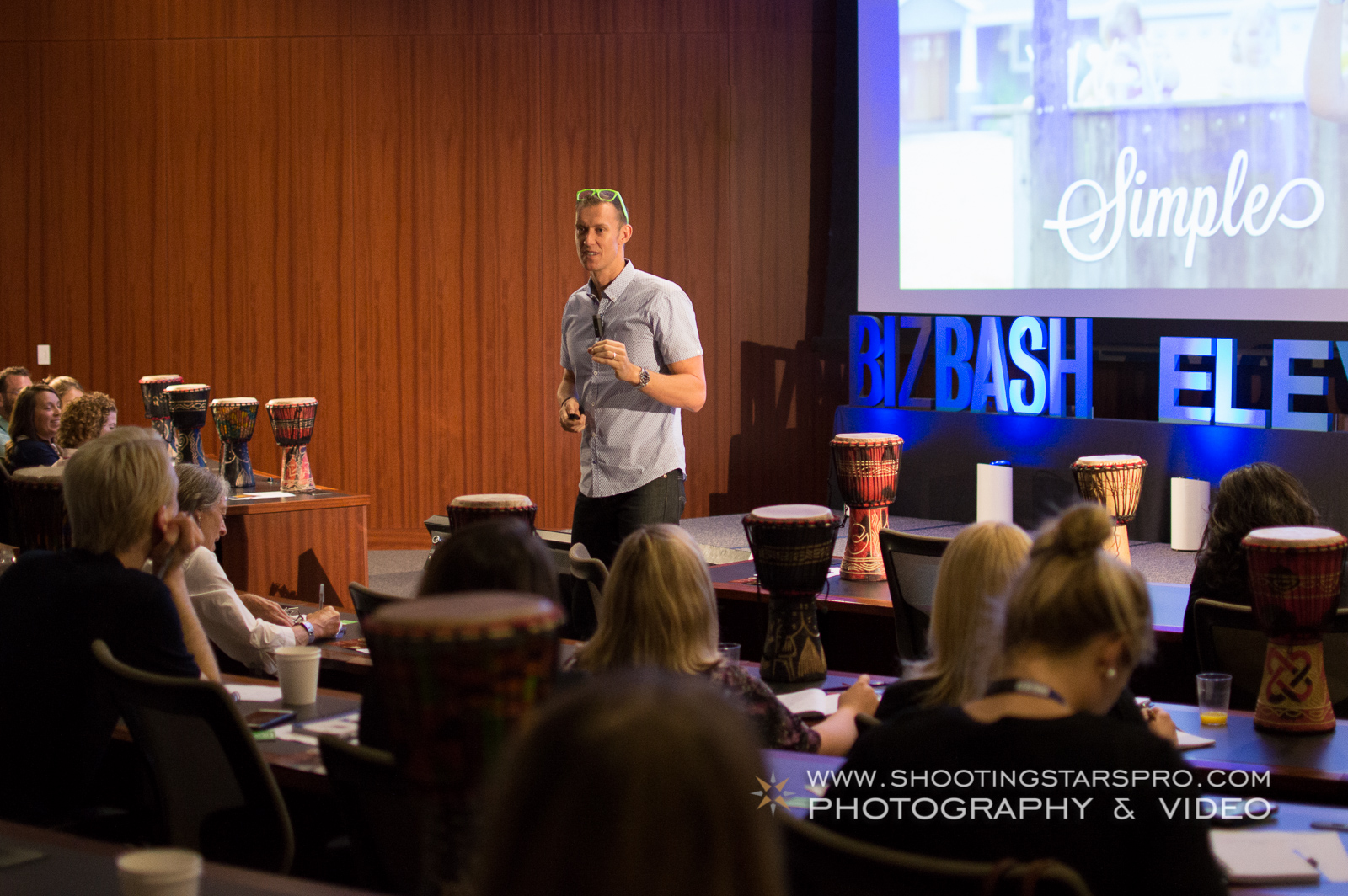 031_Bizbash_Elevate_Photo_By_Shooting_Stars_Pro.jpg
