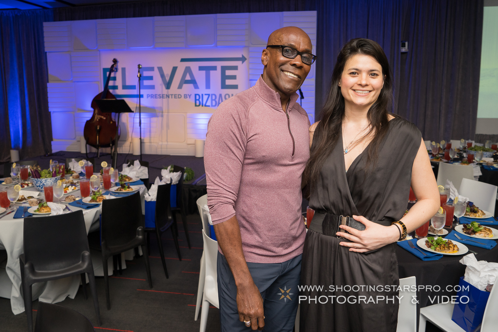095_Bizbash_Elevate_Photo_By_Shooting_Stars_Pro.jpg